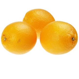 Апельсины сезонные
