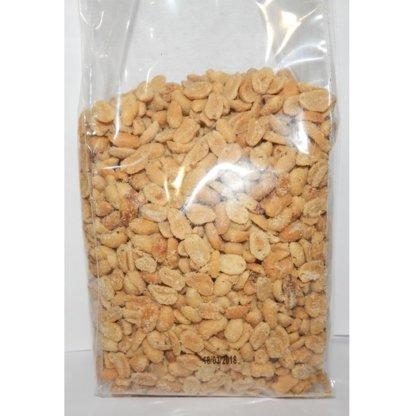 Арахис со вкусом сметаны и зелени 1000г