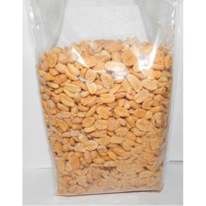 Арахис со вкусом сыра и семги 1000г