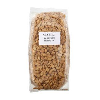 Арахис со вкусом (Креветки)