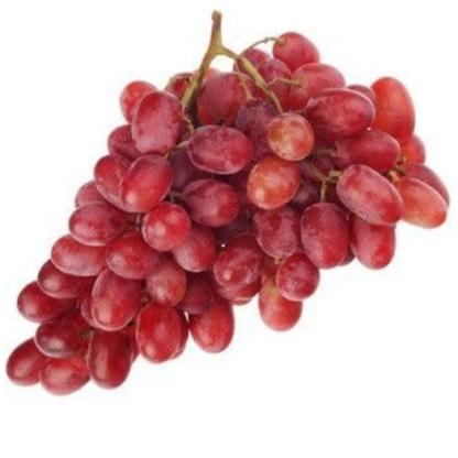 Виноград Кримсон красный
