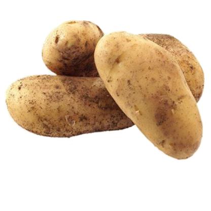 Картофель молодой Египет 2кг