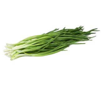 Лук зеленый 200г