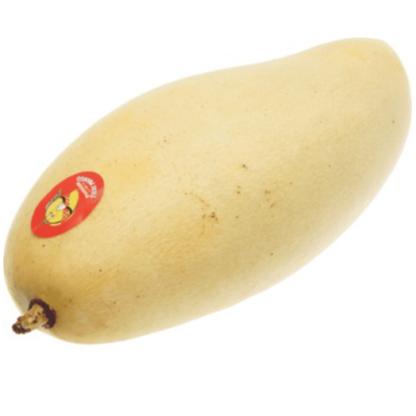 Манго тайское желтое