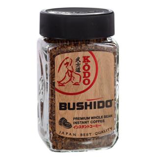 Bushido Kodo 95г