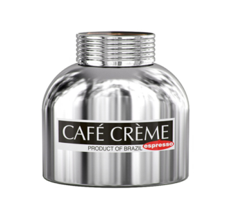 Cafe Creme Еspresso 100г
