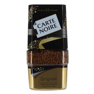 Carte Noire Original 95г