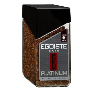 Egoiste Platinum 100г