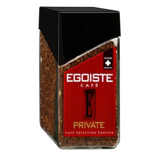 Egoiste Private 100г