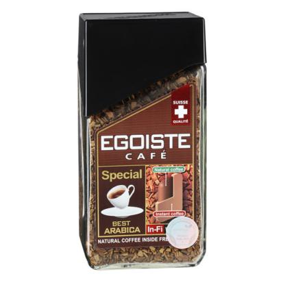 Egoiste Special 100г
