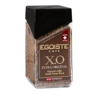 Egoiste X.O Extra Original 100г