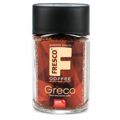 Fresco Greco 95г