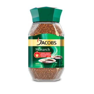 Jacobs Monarch 47,5г