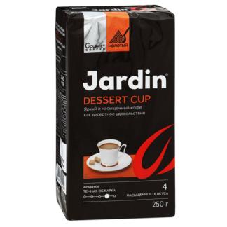 Jardin Dessert Cup 250г