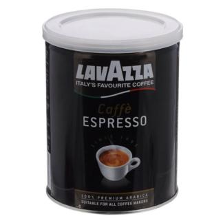Lavazza Caffe Espresso 250г