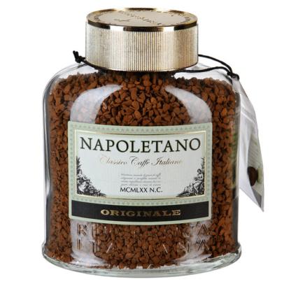 Napoletano Originale 100г