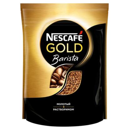 Nescafe Gold Barista 150г