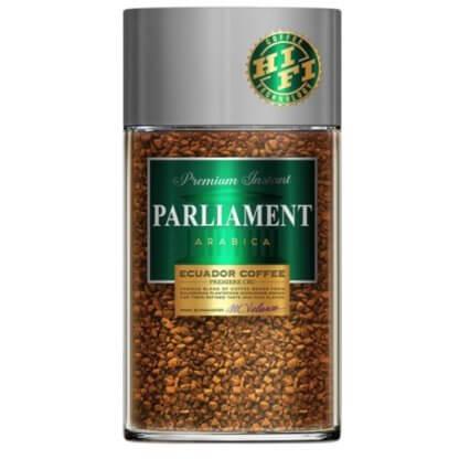 Parliament Arabica 100г
