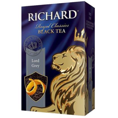 Richard Lord Grey 90г