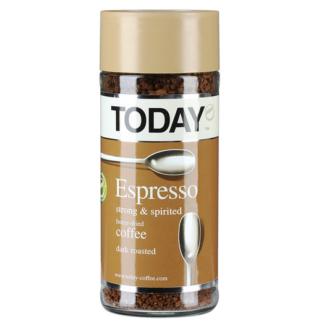 Today Espresso 95г