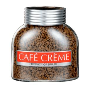 Cafe Creme Original 100г