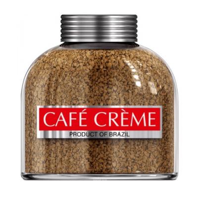 Cafe Creme Original 200г