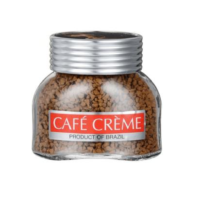 Cafe Creme Original 50г
